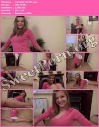 CL-Videos.com-CL-Studio.com - Marishka marishka-23-HD Thumbnail